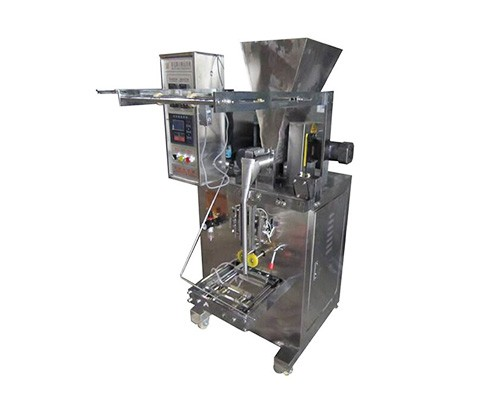 TH-320P Automatic Powder Packing Machine